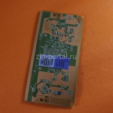 Плата T-CON телевизора Samsung (BN96-32640A)