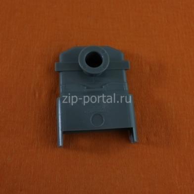 Кронштейн разбрызгивателя для посудомоечной машины Samsung (DD81-01740A)