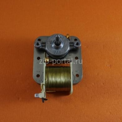 Вентилятор для микроволновки Samsung (DE31-00049A)