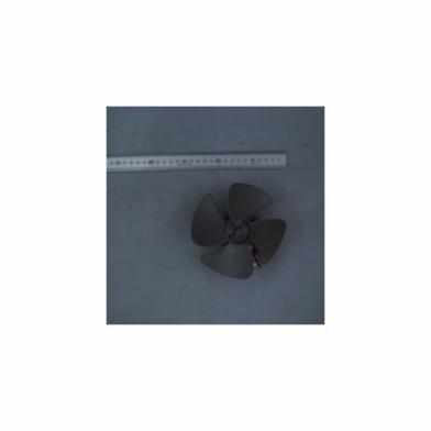 Вентилятор для микроволновки Samsung (DE96-00848A)