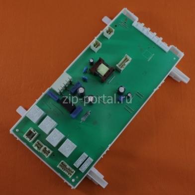 Модуль для сушильной машины Siemens (9000774043)