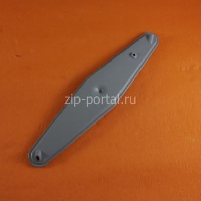 Разбрызгиватель посудомойки Smeg (064570075)