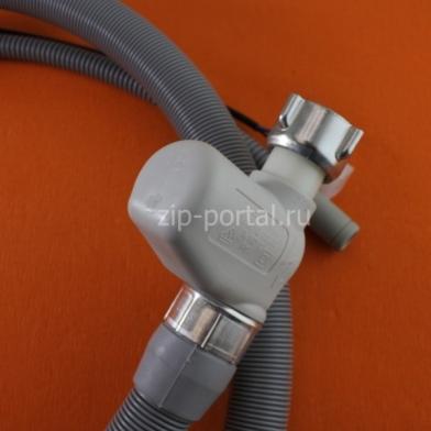 Шланг с аквастопом для посудомоечной машины SMEG (758972367)