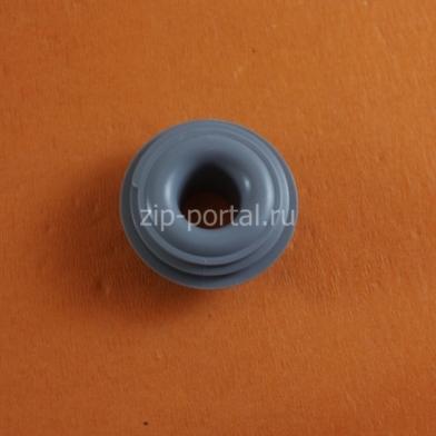 Втулка посудомойки Smeg (760570371)