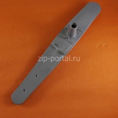 Разбрызгиватель посудомойки Smeg (764570114)
