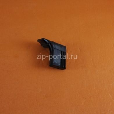 Уплотнитель двери посудомойки Smeg (766330873)