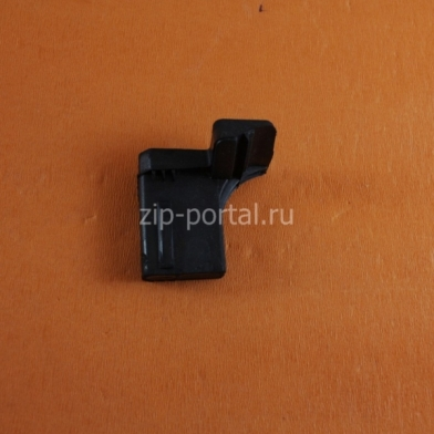 Уплотнитель двери посудомойки Smeg (766330874)