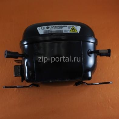 Компрессор для холодильника LG (TCA36471301)
