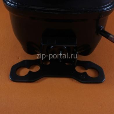 Компрессор для холодильника LG (TCA37032111)