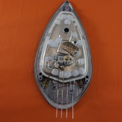 Подошва для утюга Tefal (CS-00121920)