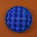 Набор фильтров пылесоса Samsung (DJ63-01285A/DJ97-01962A)