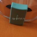 Кнопка кофемолки Bosch (00031944)