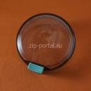 Крышка кофемолки Bosch (00056753)