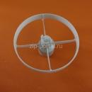 Опорное кольцо-держатель дисков комбайна Bosch, Siemens (00084174)