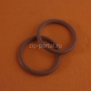 Уплотнительное кольцо кофеварки Bosch (00174697)
