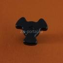 Коплер микроволновки Bosch (00175591)