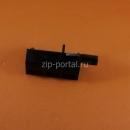 Кнопка двери микроволновой печи Bosch (00175601)