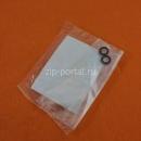 Уплотнительное кольцо кофеварки Bosch (00188711)