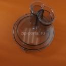 Крышка смесительной чаши комбайна Bosch (00361735)