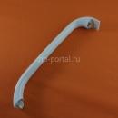 Ручка для холодильника Bosch (00369542)