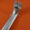 Ручка для холодильника Bosch (00369551)