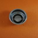Фильтр на 2 чашки кофеварки Bosch (00423202)
