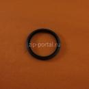 Уплотнительное кольцо кофеварки Bosch (00423296)
