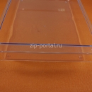 Ящик для холодильника Bosch (00447513)