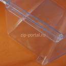 Ящик для холодильника Bosch (00448573)