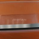 Ящик для холодильника Bosch (00448682)