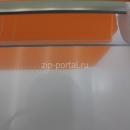 Ящик для холодильника Bosch (00478218)