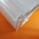 Ящик для холодильника Bosch (00479330)