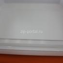 Ящик для холодильника Bosch (00479334)