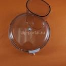 Крышка смесительной чаши комбайна Bosch (00492022)