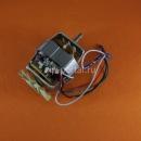 Двигатель мясорубки Polaris (005005)
