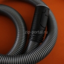 Шланг пылесоса Bosch (00570336)