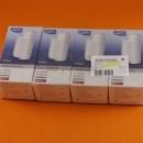 Фильтр для воды для кофемашин Bosch (00576335)