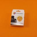 Cервисный T DISC кофемашин Bosch (00576837)