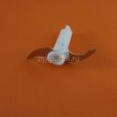 Нож для блендера Bosch (00601507)