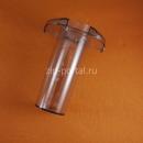 Толкатель для крышки кухонного комбайна Bosch (00606437)