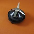 Нож комбайна Bosch (00606471)