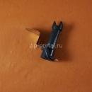 Нож для блендера Bosch (00611304)