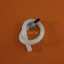 Шланг кофемашины Bosch (00611987)