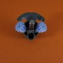 Редуктор мясорубки Bosch (00611988)