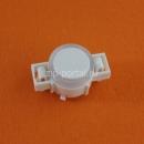 Кнопка двери микроволновой печи Bosch (00613040)