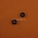 Уплотнительное кольцо кофеварки Bosch (00614611)