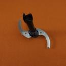 Нож для блендера Bosch (00622034)