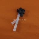 Клапан дренажный для кофемашины Bosch (00622540)