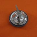 Нож блендера с основанием и уплотнителем Bosch (00625984)