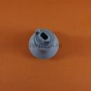 Соединение держателя дисков для кухонного комбайна Bosch (00627930)